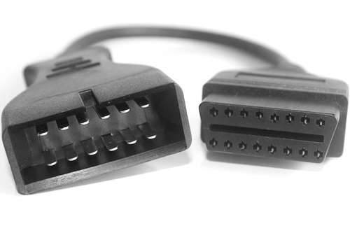adaptador-12-pin