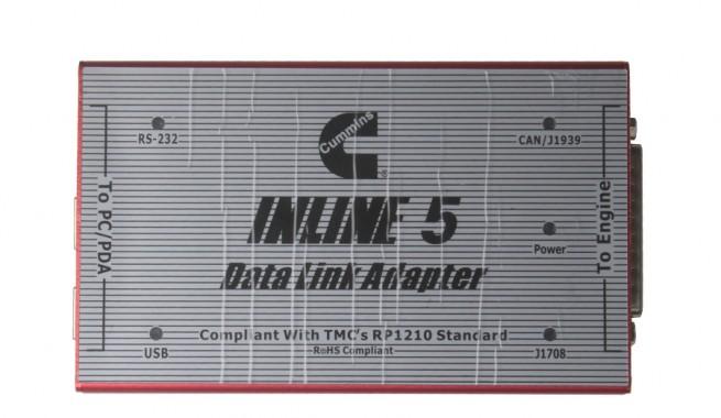 cummins-inline-5-insite-7.6-multiplexer