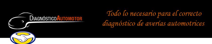 0-diagnostico
