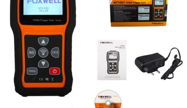 foxwell-tpms-trigger-tool-11