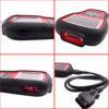 Envío-Libre-MD802-de-AUTEL-MaxiDiag-MD802-Elite-PRO-Todo-Sistema-de-Diagnóstico-herramienta-Para-DS