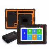 Professional-Auto-Diagnostic-Tool-100-Original-FOXWELL-GT80-font-b-Mini-b-font-Full-System-Scanner
