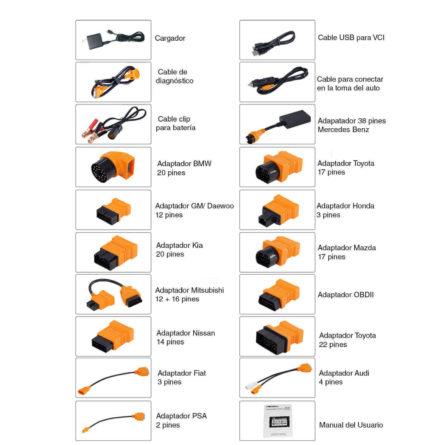 accesorios-mini
