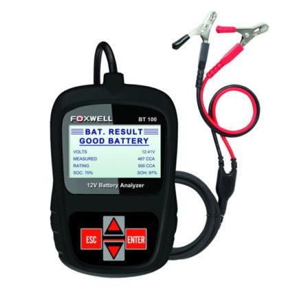 foxwell-bt100-battery-tester-750×750