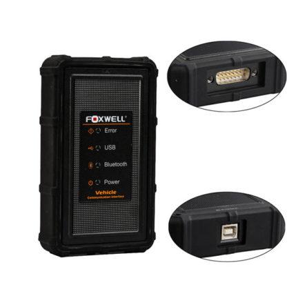 foxwell-gt80-mini-diagnostic-scanner-7