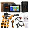 foxwell-gt80-mini-obd2-diagnostic-scanner-014