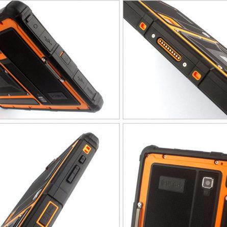 foxwell-gt80-mini-obdii-car-diagnostic-4