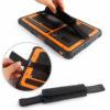 foxwell-gt80-mini-scanner-4
