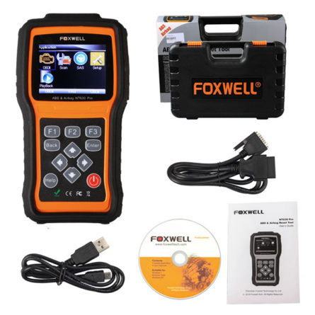 foxwell-nt-630-abs-reset-tool-8
