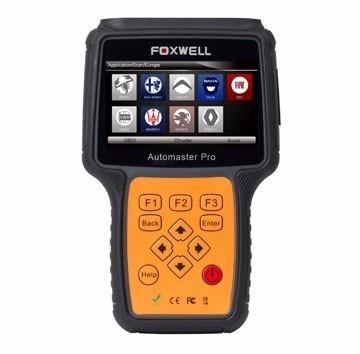 foxwell-nt644-automaster-pro-escaner-multimarca-445011-MLA20456107876_102015-O