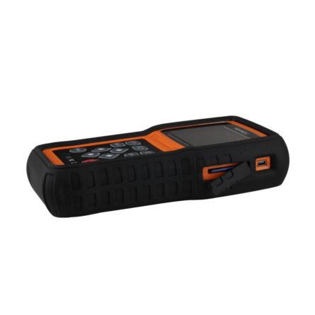 new-foxwell-nt500-vag-scanner-3