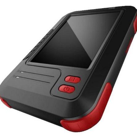 escaner-automotriz-fcar-multimarcas-cn-f3s-w-D_NQ_NP_835001-MCO20252846326_022015-O