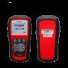 2016-100-orginal-Autel-MaxiService-VAG505-Diagnostic-Tool-OBD2-Code-font-b-Reader-b-font-