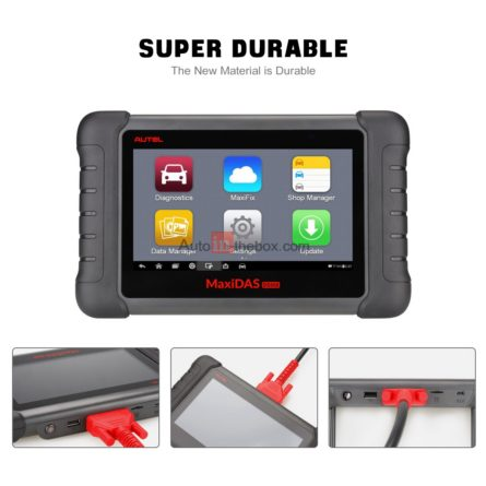 autel-coding-scanner-maxidas-ds808-advanced-version-of-ds708-automotive-obd2-scanner-diagnostic-tool-with-key-coding-and-multi-language-system-2863-1