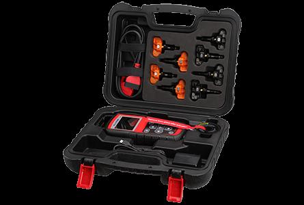 TS508-Kit