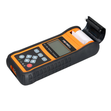 bt780-battery-tester-with-bluetooth-printer-4